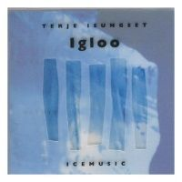 CD Igloo Terje Isungset