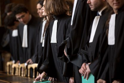 Comparution immédiate : une procédure décriée par les avocats