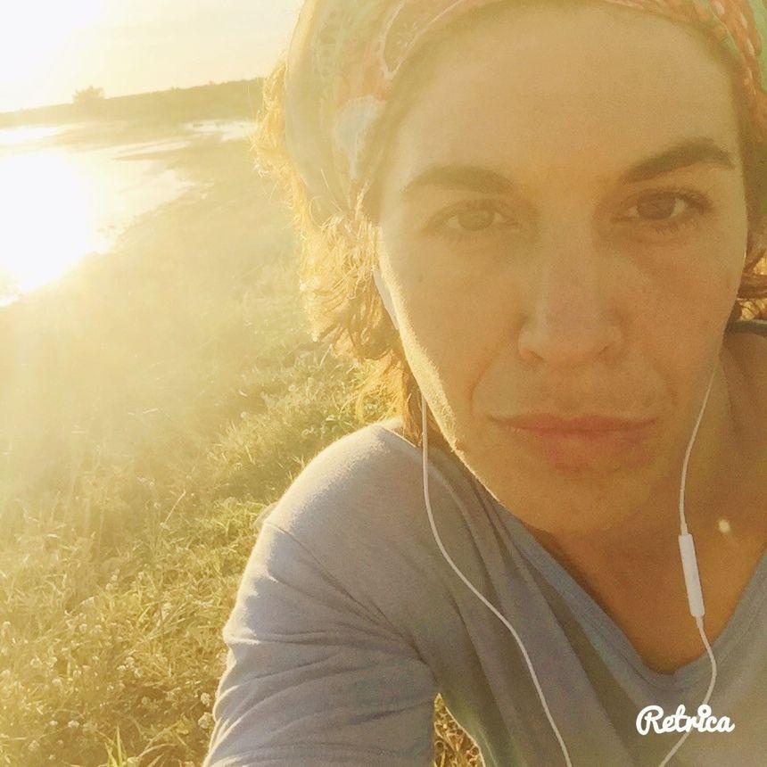 Julie Aldivina-Therond