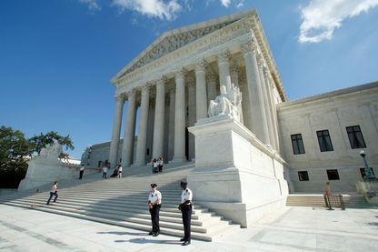 USA 2016 : 9 juges à la Cour Suprême et autant de sièges très convoités