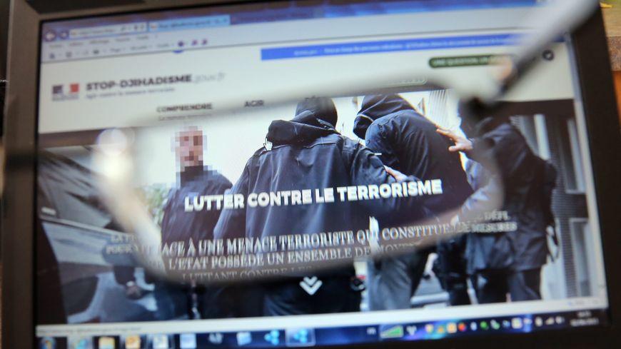 Une centaine de professionnels en formation à Limoges pour repérer les signes de radicalisation
