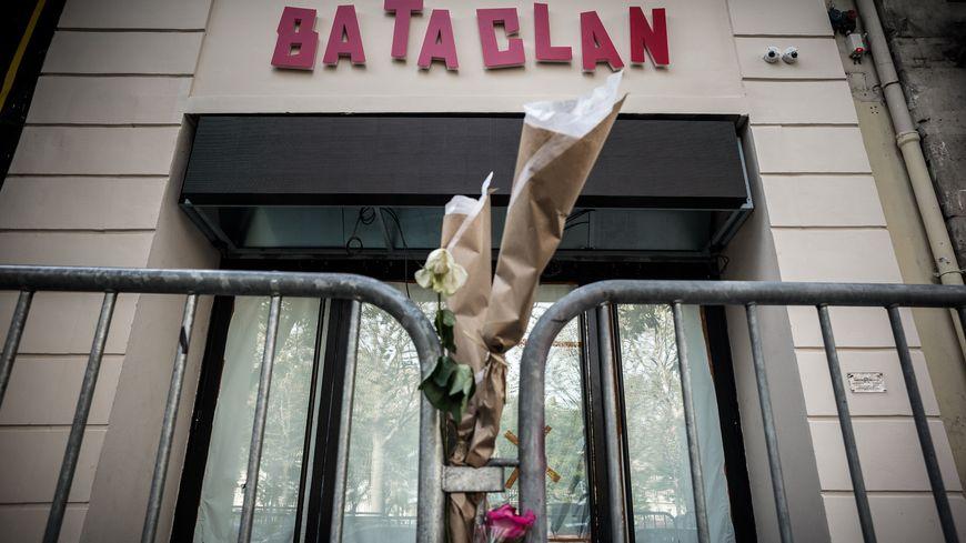 Les attentats du 13 novembre 2015 ont tué 130 personnes à Paris