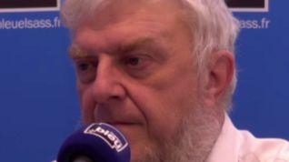 Dominique Huck