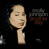 Melody - MOLLY JOHNSON