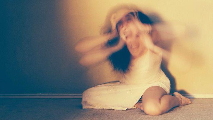 Prévention en psychiatrie : il y a urgence !