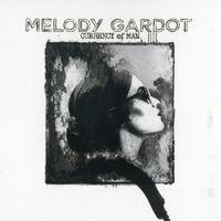 Don't misunderstand - MELODY GARDOT
