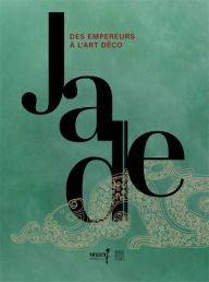 Jade, une exposition à voir au Musée Guimet jusqu'au 16 janvier