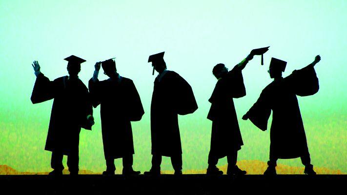 Nouvel arrêté doctoral : quels évolutions pour les doctorants ?