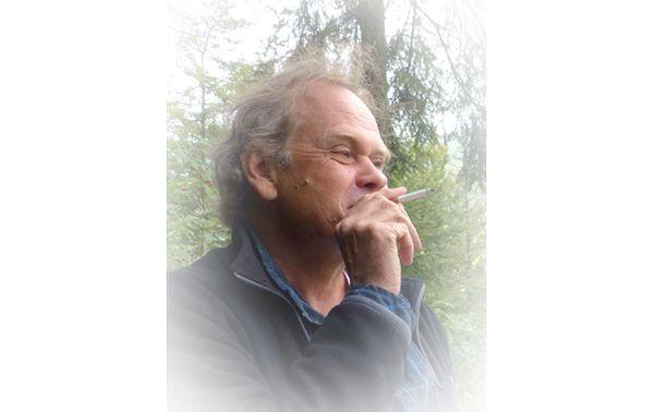 Dominique Répécaud, Musicien, Producteur de concerts, Directeur artistique du Centre Culturel André Malraux / Vandoeuvre les Nancy