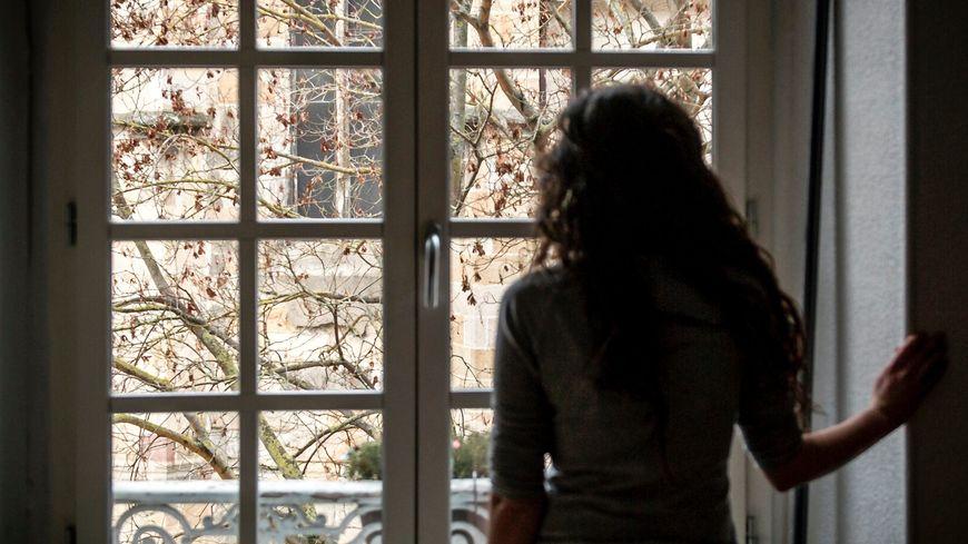 violences conjugales plus de 400 plaintes dans le pays