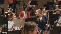 L'orchestre de l'Oregon lance son Mannequin Challenge, dernier phénomène viral