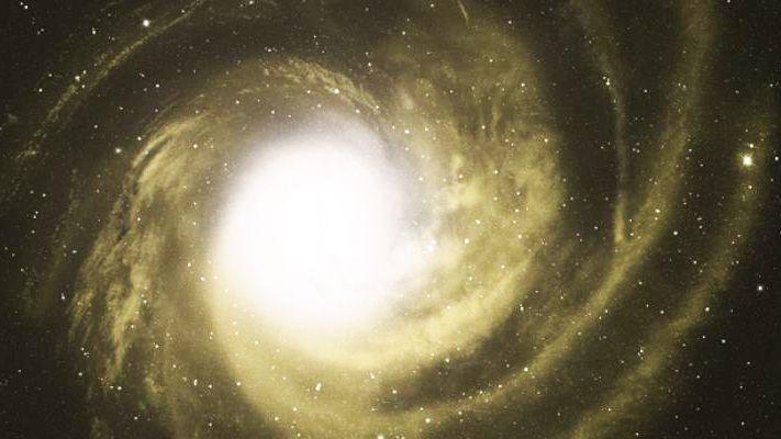 L'univers noir : la face obscure de la théorie d'Einstein