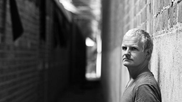 Jazz Trotter : Joona Toivanen - Lone Room