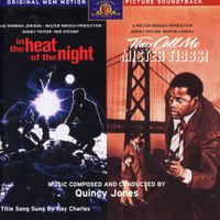 Dans la chaleur de la nuit (film) : In the heat of the night