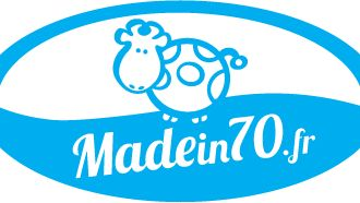 Made in 70