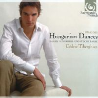 Danse hongroise en Ré bémol Maj WoO 1 nº6 : Vivace