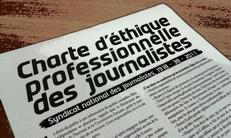 Comment retrouver la confiance des 63% de français qui sont méfiants envers les médias ?