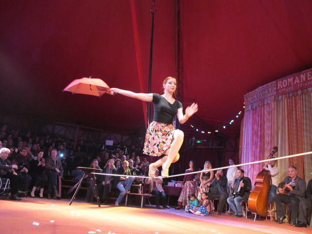 Victime d'une baisse de fréquentation après les attentats et de plusieurs dégradations, le cirque a fait un appel aux dons pour survivre.
