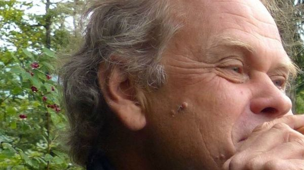Disparition du guitariste Dominique Répécaud