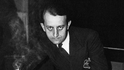 André Malraux (3/4) : Une touche de farfelu