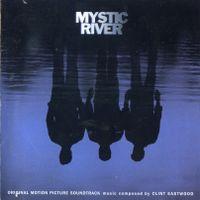 Mystic river : Mystic river