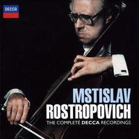 Sonate en la min D 821 (Arpeggione) : Allegro moderato - pour violoncelle et piano