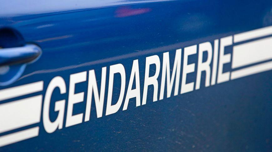 Un accident mortel mardi à Pluherlin dans le Morbihan