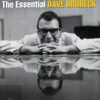 "Take the ""A"" train (live) [1954] - DAVE BRUBECK"