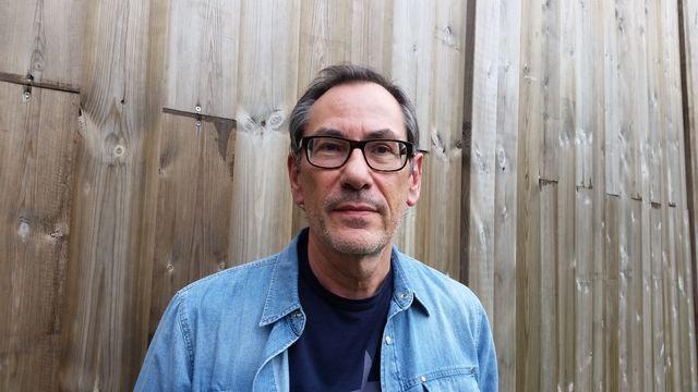 Patrick Saurin, du syndicat Sud-Solidaire à la Banque Populaire Caisse d'épargne