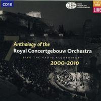 Symphonie n°2 en Ut Maj op 61 : Sostenuto assai