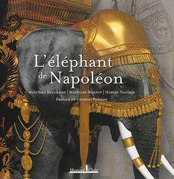 L'Éléphant de Napoléon