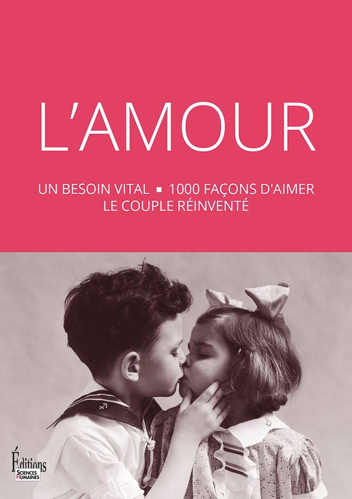 Editions Sciences Humaines