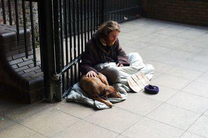 Quelle prise en charge pour les sans-abris en Europe ?