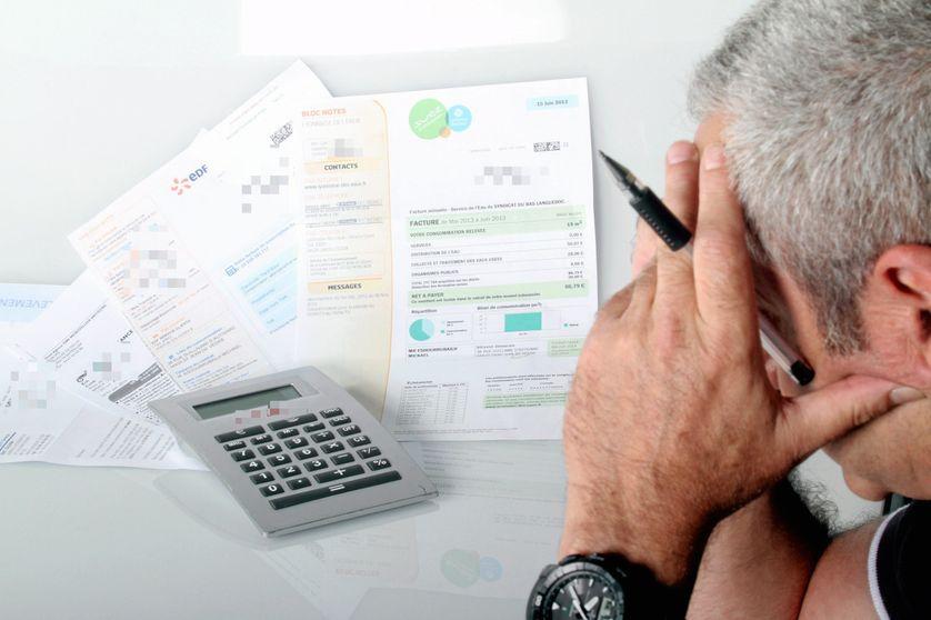 85% des Français disent n'avoir reçu aucune éducation budgétaire et financière