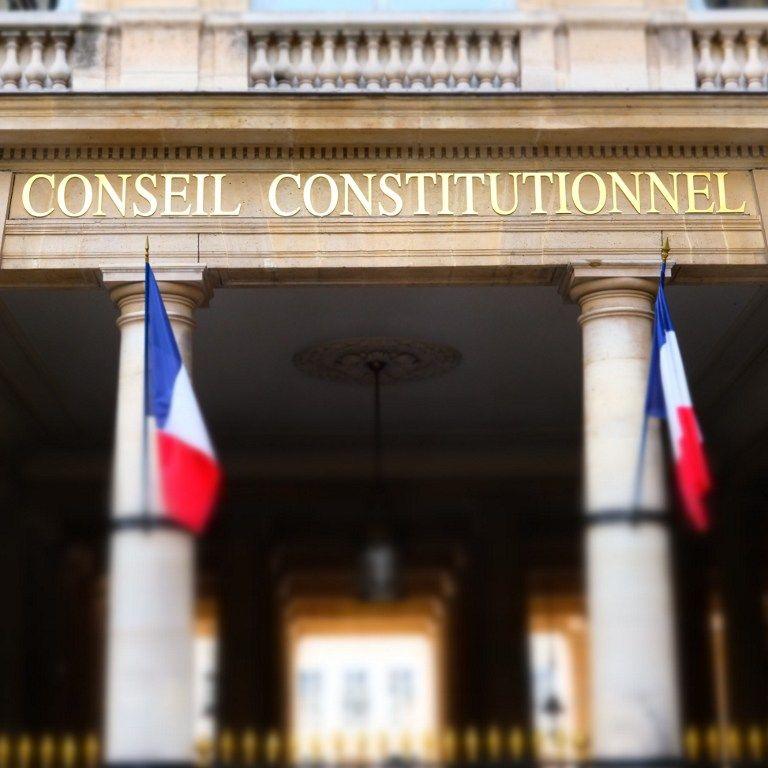 Loi Sapin II: l'obligation de publication des données des  multinationales refusée par le Conseil constitutionnel