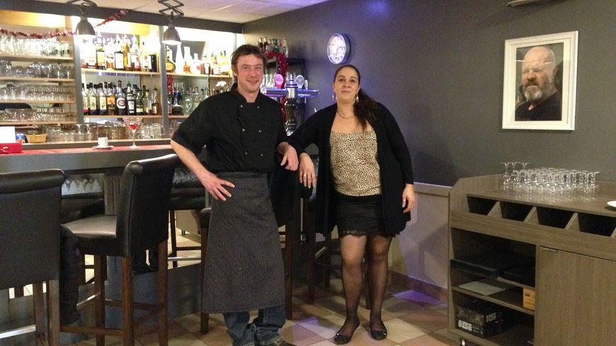 Dordogne a fait du bien de se faire botter les fesses - Restaurant corte cauchemar en cuisine ...