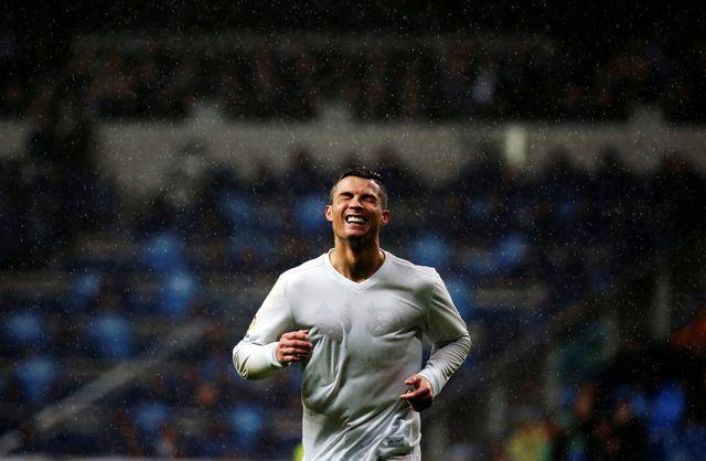 Football leaks : Ronaldo se fait payer ses autographes