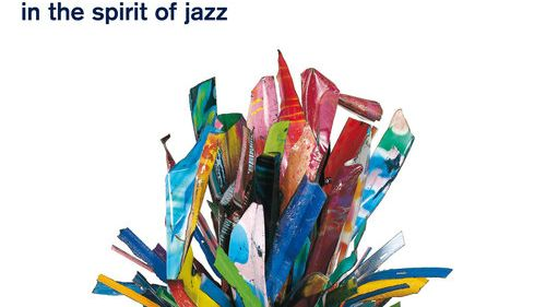 « Magic Moments 9, In The Spirit Of Jazz »