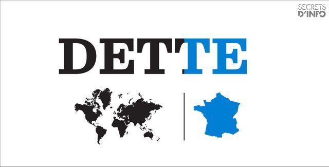la dette française devient chère