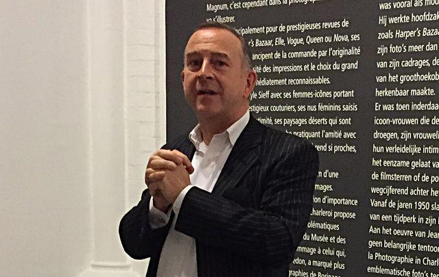Xavier Canonne