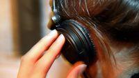 La musique en format MP3 a des effets négatifs sur nos émotions