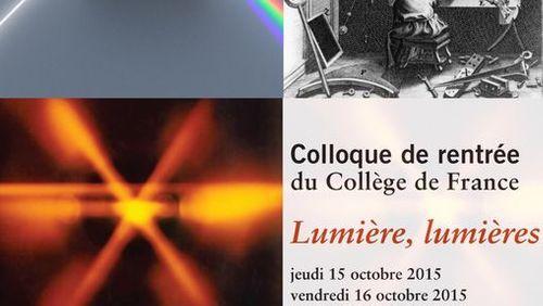 Lumière, lumières (1/7) : Comment les interrogations sur la lumière ont révolutionné notre vision du monde