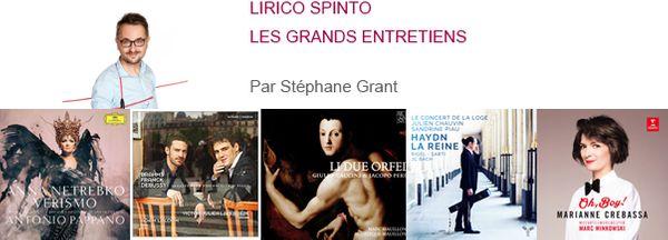 Bandeau Sélection 2016 Stéphane Grant