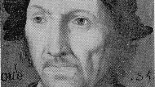 Les mondes rêvés (2/5) : Jérôme Bosch (1450-1516), la controverse en peinture