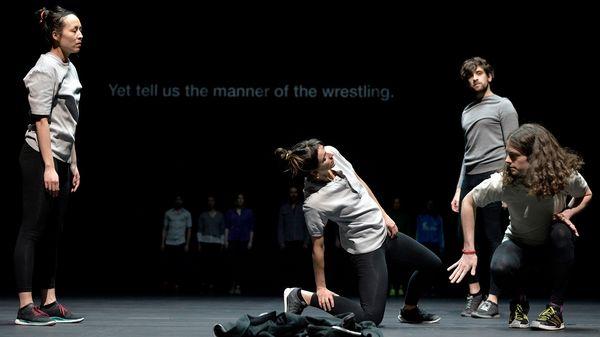 Le ballet de l'Opéra de Paris rejeté de la production de Così Fan Tutte