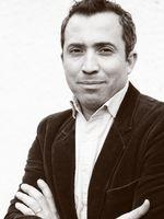 Moussa Khedimellah