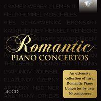 Scarlattiana op 44 : Sinfonia