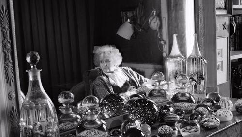 Colette (3/4) : Romancière mais moraliste