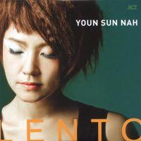 New dawn - Youn Sun Nah