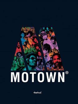 Motown, Adam White